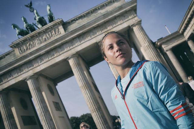 Berlin Marathon 2016, Canon EOS 5D MARK III, Canon EF 40mm f/2.8 STM