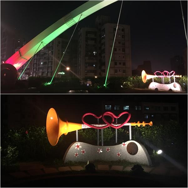 台北 (30)