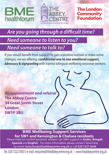 Wellbeing-Support-Services-SW1-AND-K+C