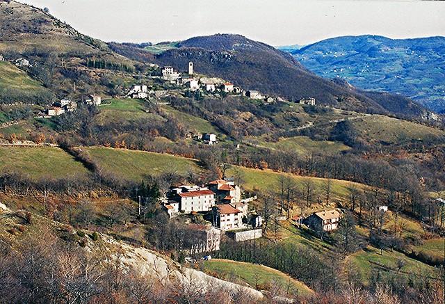 Italy2004 76