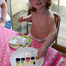 coloring_eggs_20120404_23969