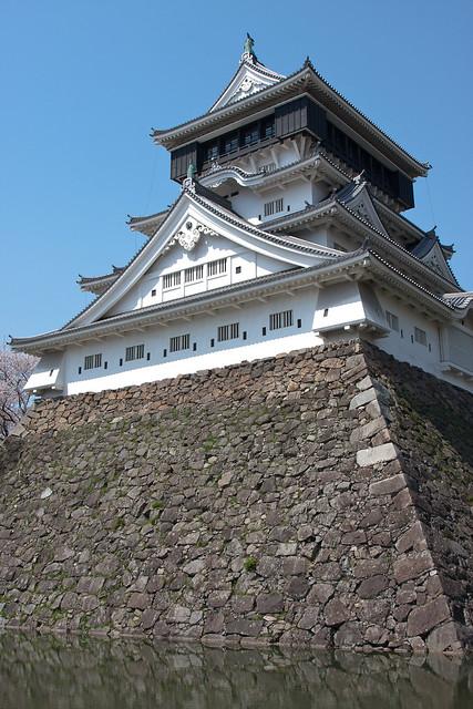 2012-kyushu-149