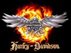 harley-davidson-logo-7