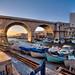 [Marseille] Vallon Des Auffes by SY Photographe