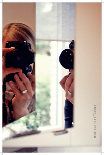 spiegel_ich_3
