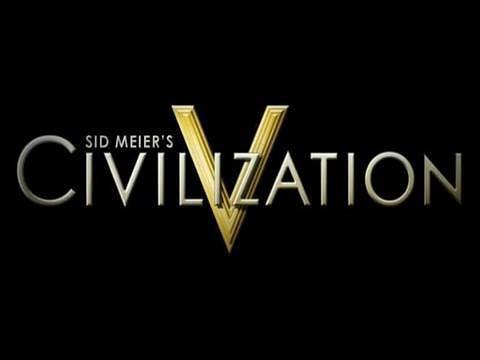 Civilization-5