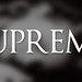 Supreme by monthanslucas