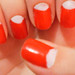 pin-up - Club do Esmalte Capricho