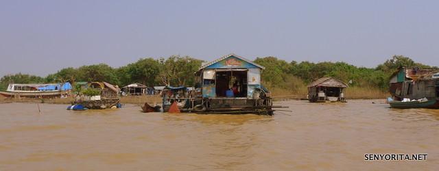 34-Tonle-Sap-Tour-033
