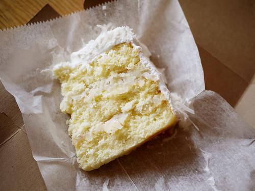 06-13 coconut cloud cake