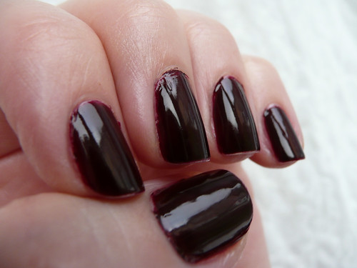 rouge noir 1