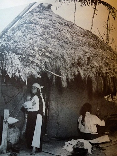 1950-ecuador-photos