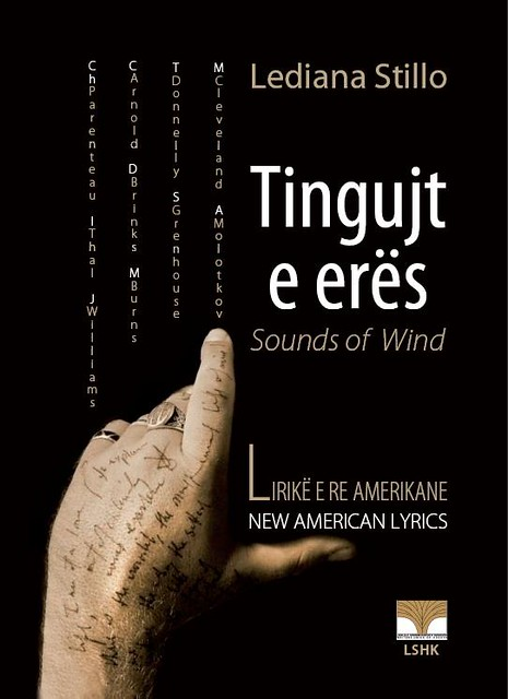 SoundsofWindCover