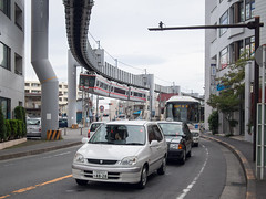 大船 Ofuna Kamakura Japan
