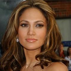 Jennifer-Lopez1_0
