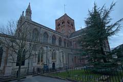 St Albans (February 2012)