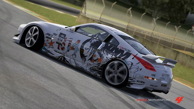 8411278951_f7ef9945db_z ForzaMotorsport.fr