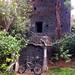 Cycling to Belapur Fort - Watch Tower or Prison