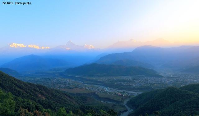 尼泊爾•印象0026.JPG