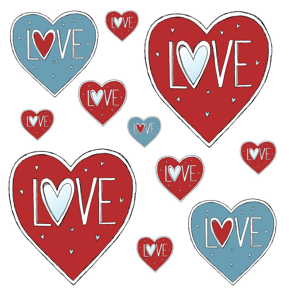 LOVE-HEART2