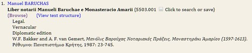 TLG Canon Search Results_2013-05-27_19-53-38 by earlymoderngreek