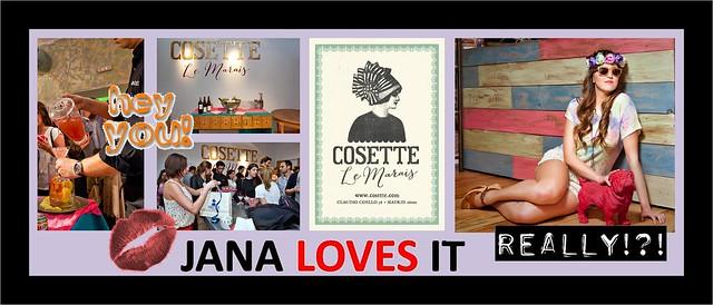 Cosette 02