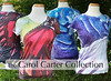 The Carol Carter Collection