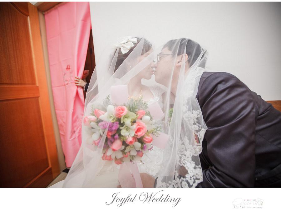 婚攝 小朱爸 IMG_00115