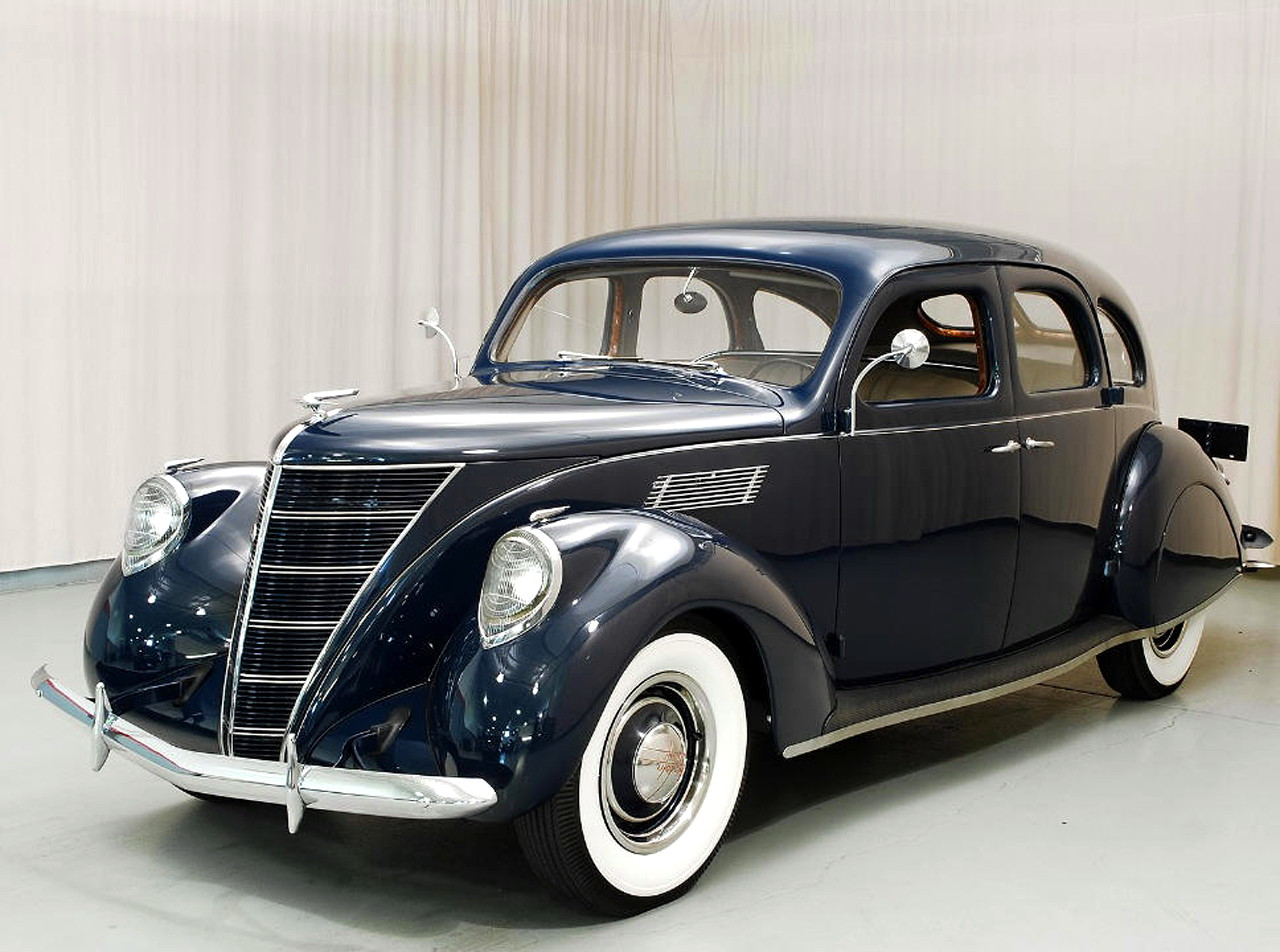 Diecast car forums pics oldies diecast zone for 1936 lincoln zephyr three window coupe