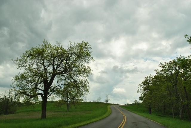 road trip 218
