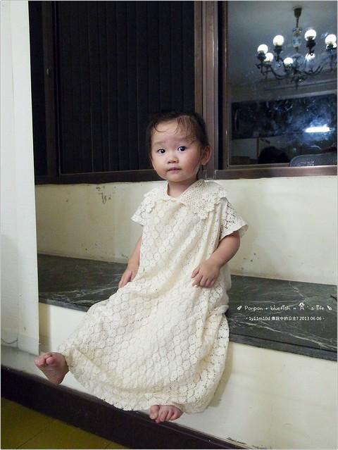 20130606 195941新竹公主