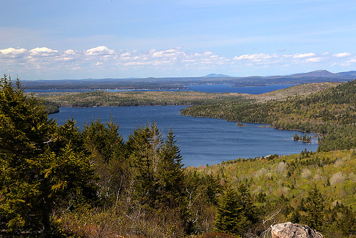 Acadia 017 by gladner (100,000 views? Thanks!)