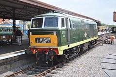 Class 35