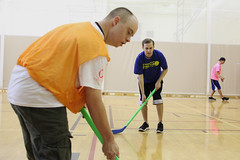 stick and ball games(1.0), floor(1.0), floor hockey(1.0), sports(1.0), hockey(1.0),