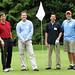 CBABC/VBA 12th Annual Golf Tournament 2008