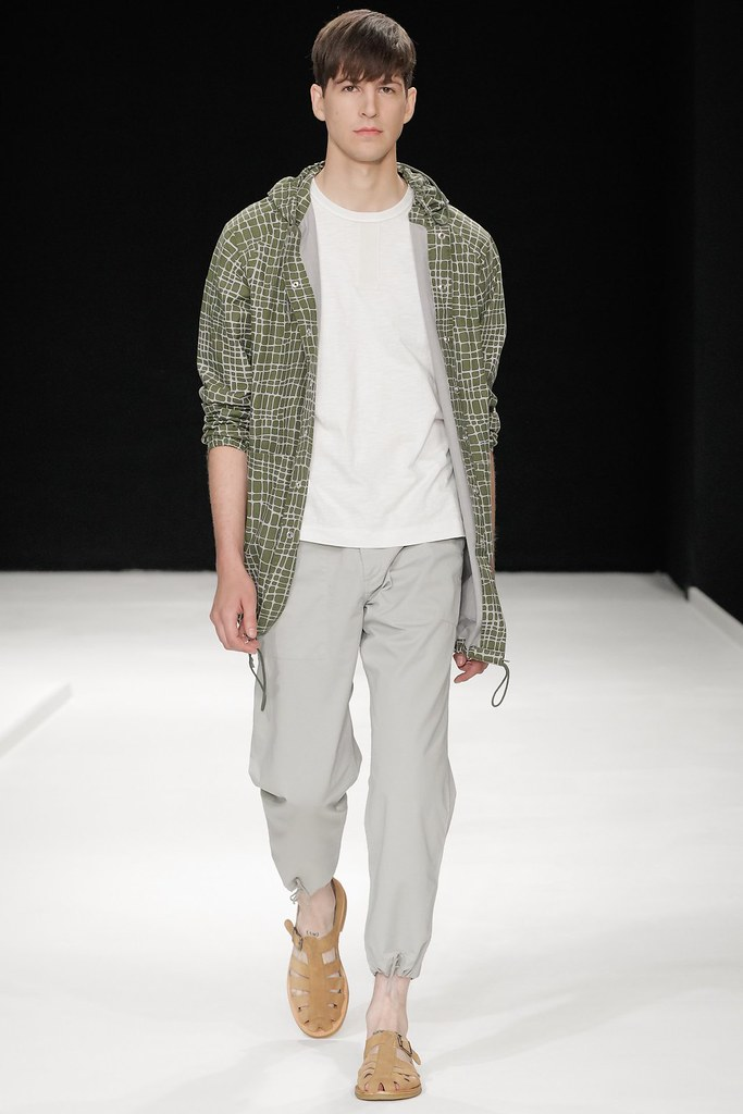SS14 London YMC016(vogue.co.uk)