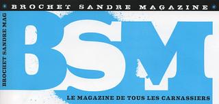Logo BSM jf