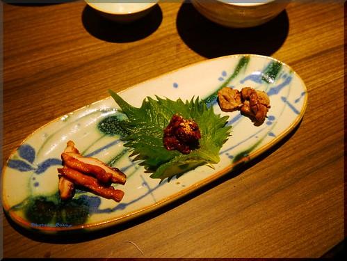 Photo:2013-06-08_T@ka.の食べ飲み歩きメモ(ブログ版)_【五反田】鳥料理それがし(鳥料理、日本酒)-14 By:logtaka