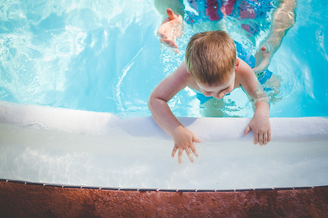 Swim Lessons-4