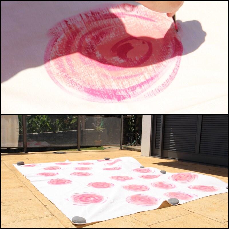 toalha-pintada-3