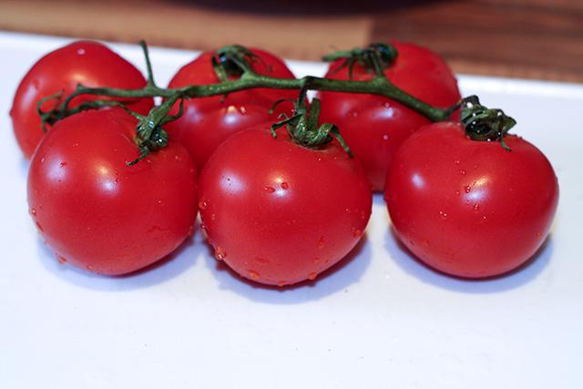 Peeltomatoes1