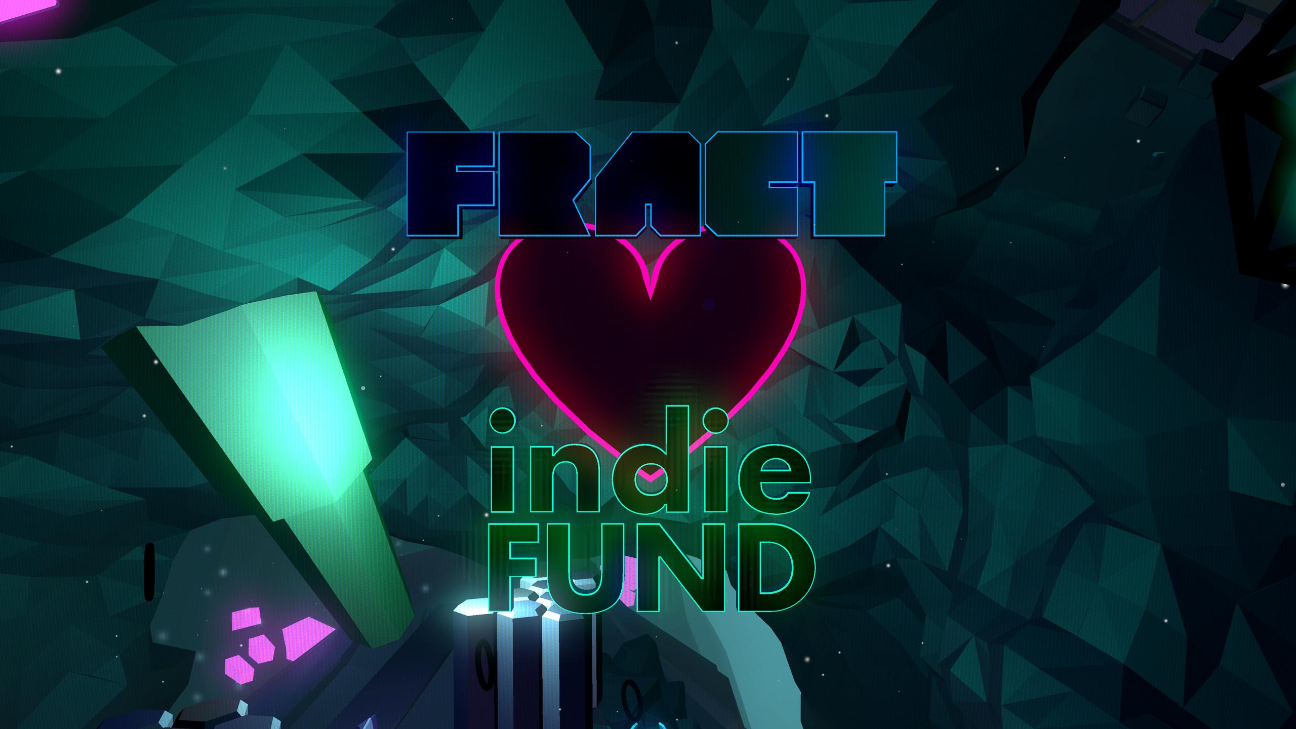 IndieFund B