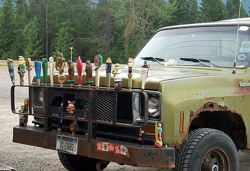 beer pulls truck 003