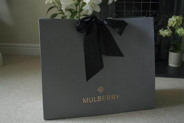 mulberry-del-rey-clack