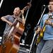 JD McPherson @ Toronto Underground Roots Festival 7/5/2013