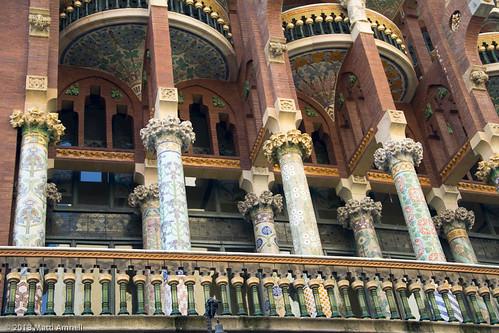 Barcelona_0589 by Brin d'Acier