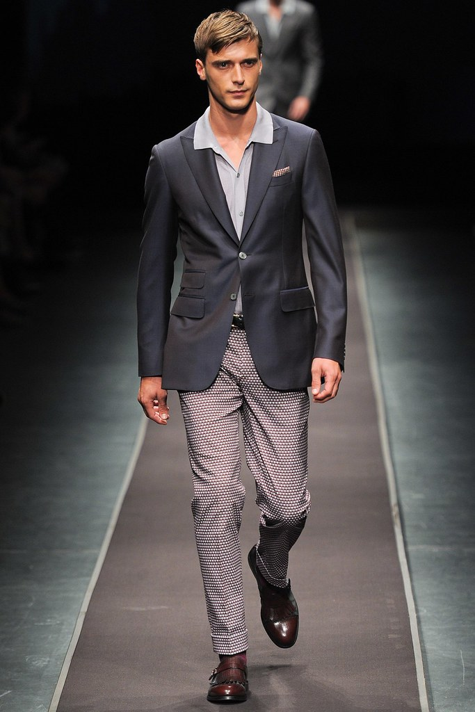 SS14 Milan Canali010_Clement Chabernaud(vogue.co.uk)