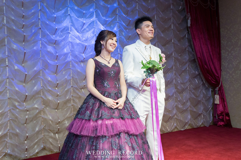 2013.06.23 Wedding Record-198
