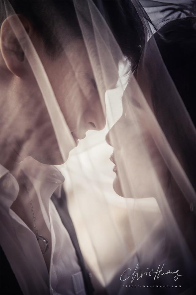 2013喜恩海外婚紗講習-004.jpg