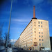 Small photo of Aalto University